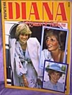 Princess Diana: A Queen of Fashion