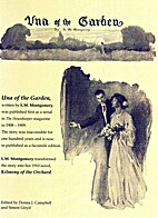 Una of the Garden by L. M. Montgomery