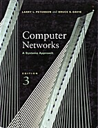 Computer Networks, Third Edition: A Systems…