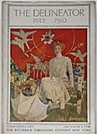 The Delineator: July 1910 by George W. et al…