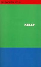 Ellsworth Kelly [Gemini G.E.L. prospectus]…