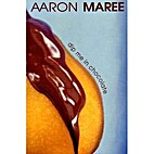 Dip Me In Chocolate by Aaron Maree