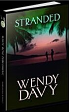 Stranded by Wendy Davy