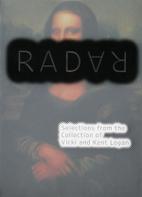 Radar by Gwen F. Chanzit