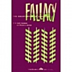 Fallacy; the counterfeit of argument by W.…