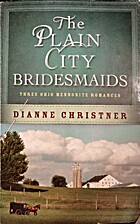 The Plain City Bridesmaids: Three Ohio…