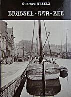 Brussel-Aan-Zee by Gustave Abeels