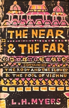 The Near and the Far: Containing The Root…