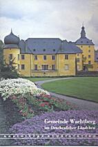 Gemeinde Wachtberg im Drachenfelser…