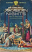 More Stories from the Arabian Nights by…