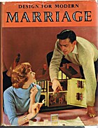 Design for Modern Marriage by John…
