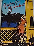 Hjärtats ljus : roman by Ulf Lundell