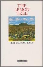 The Lemon Tree by Rae Desmond Jones