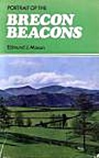 Portrait of the Brecon Beacons by Edmund J.…