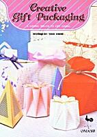 Creative Gift Packaging by Yoko Kondo