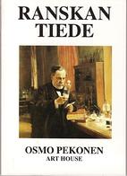 Ranskan tiede by Osmo Pekonen