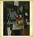 zz2 COLLEZIONE 1961, Collezione G. David…