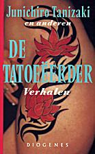 De tatoeëerder en andere verhalen by…