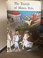 Marco Polo The Description of the World…