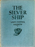 The Silver Ship. New Stories, Poems, &…