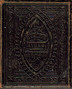 A Collection of Hymns, for the use of the…