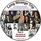 Long Strange Trip: A Journey Through Two…