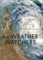 The weather watchers : 100 years of the…