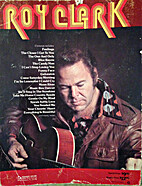 ...roy clark collection (disk) by Roy Clark