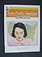 Asian-Pacific Americans, Perspectives in…
