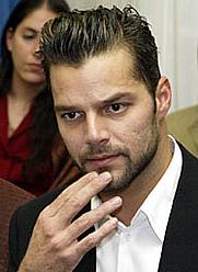 Author photo. U.S. Department of Labor, 2006