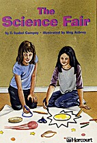 The Science Fair by F. Isabel Campoy