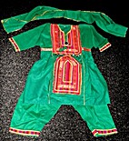 ITEM: Shalwar Kameez outfits
