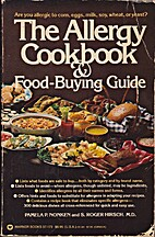 Allergy Cookbook and Food Buying Guide by…
