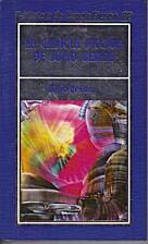 La Ciencia ficción de Julio Verne by…