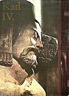 Karl IV. und die Kultur und Kunst seiner…