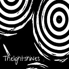 Electric (Audio CD) by Thelightshines