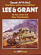 Lee And Grant, Their History And How To…