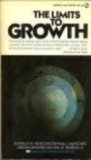 The Limits to Growth: A Report for the Club…