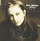 Silence [cd] by Tara MacLean