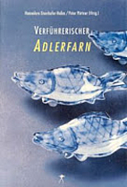 Verführerischer Adlerfarn : Anthologie…