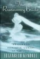 The Runaway Bride: Hollywood Romantic Comedy…