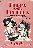 Hedda and Louella by George Eells