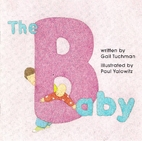 The Baby by Gail Tuchman