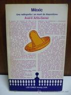 Mèxic : una radiografia i un munt de…