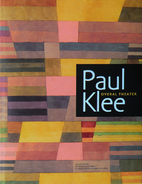 Paul Klee : overal theater by Christine…