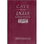 Cave of the Jagua: The Mythological World of…