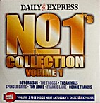 No 1's Collection, Vol. 1 and 2