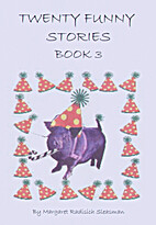 Twenty Funny Stories - Book 3 by Margaret…