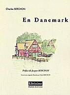 En Danemark by Berchon