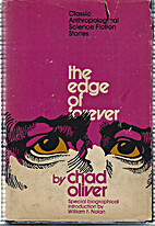 The Edge of Forever: Classic Anthropological…
